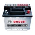 Bosch 6CT-88 S3 (S30 120)