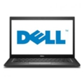 Ноутбуки Dell Latitude 7280 (N019L728012_DOS)