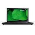 НоутбукиLenovo ThinkPad P71 (20HK0004RT)