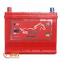 Автомобильные аккумуляторыRed Horse 6СТ-70 Аз Professional ASIA