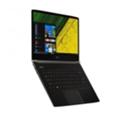 НоутбукиAcer Swift 5 SF514-51-78AB Black (NX.GLDEU.012)