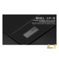 Чехлы и защитные пленки для планшетовRock New Elegant Samsung Galaxy Tab Pro 10.1 Black (Tab Pro 10.1-62843)