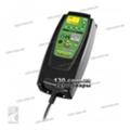 Пуско-зарядные устройстваDeca SM lithium