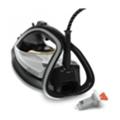 УтюгиTefal FV5655 TurboPro Anti-calc