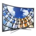 ТелевизорыSamsung UE55M6372AU