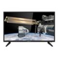 ТелевизорыThomson 43FC3101