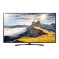ТелевизорыLG 43UK6400