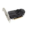 ВидеокартыGigabyte GeForce GTX 1050 OC Low Profile 3G (GV-N1050OC-3GL)