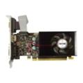 ВидеокартыAFOX GeForce GT 730 (AF730-2048D3L5-V1)