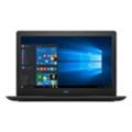 Dell G3 15 3579 (3579-6820)