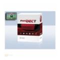 ИммобилайзерыPandect BT-100