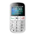 Мобильные телефоныAlcatel OT-282