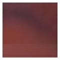 Керамическая плиткаCerrad Country cherry 30x30