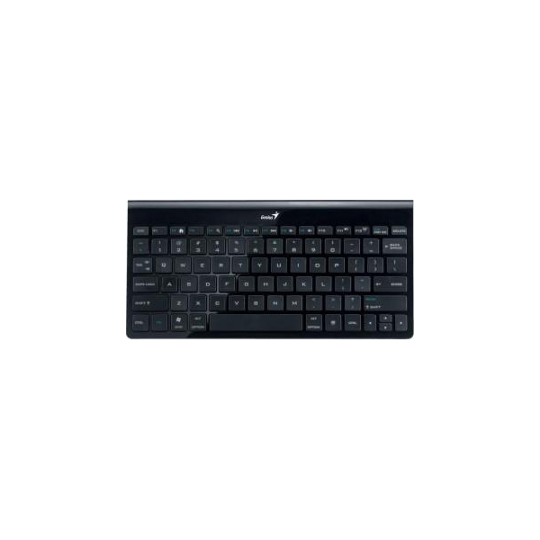 Genius LuxePad 9100 (31320008111)