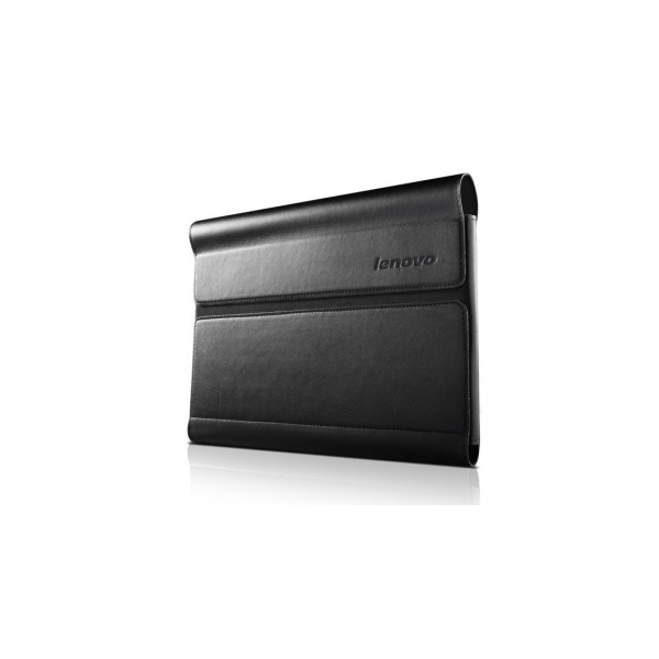 Lenovo B8000 Yoga 10 Sleeve and Film Black (888015993)