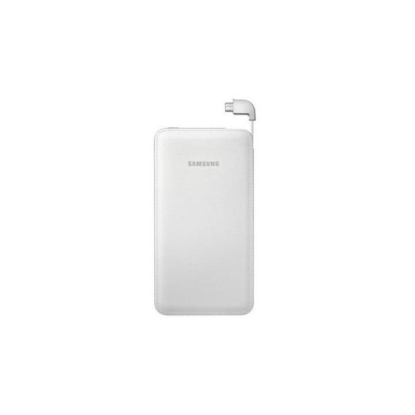 Samsung EB-PG900B 6000 mAh White (EB-PG900BWEGRU)