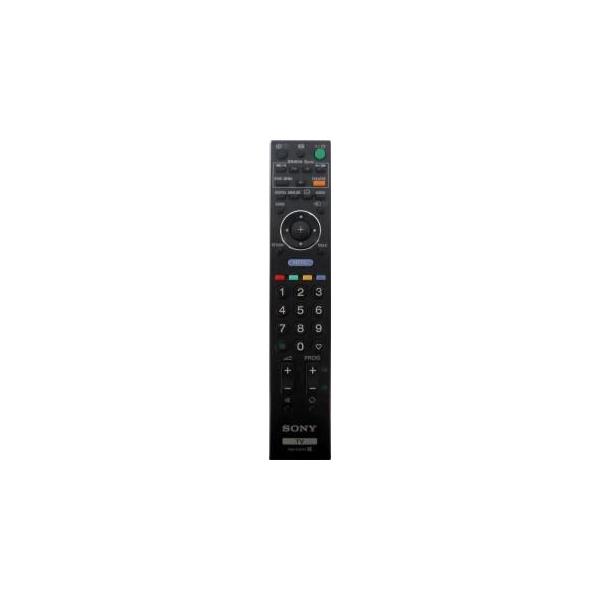 Sony RM-ED013
