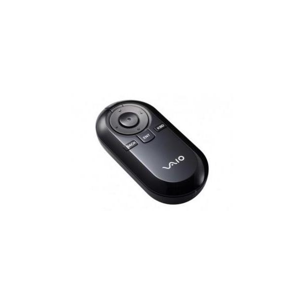 Sony VGP-BMS-80 Black Bluetooth