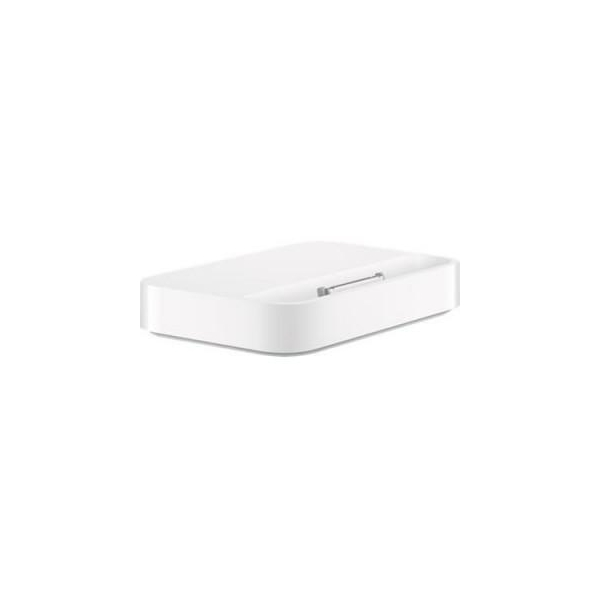 Apple iPhone Dock 4/4S (MC596)