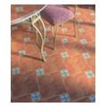 Керамическая плиткаGolden Tile Коллекция Анастасия