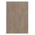 Керамическая плиткаКерамин Мербау 3Т коричневая 275x400
