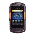 Мобильные телефоныteXet TM-3204R