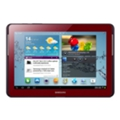 Samsung Galaxy Note 10.1 64GB + 3G Red