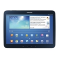 Samsung Galaxy Tab 3 10.1 P5200 16GB Black