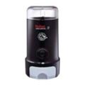 КофемолкиTefal GT-30083 E
