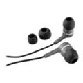 НаушникиTrust In-Ear Headphones for tablets