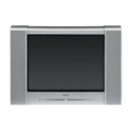 Телевизоры Rainford TVF-7497TSC