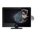 ТелевизорыBBK LED2472FDTG