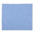 Средства по уходу за фототехникойGiotto's Magic Cloth Blue 15x13cm CL3611