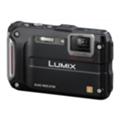 Цифровые фотоаппаратыPanasonic Lumix DMC-FT4