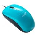 Genius DX-220 Blue USB