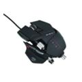 Клавиатуры, мыши, комплектыCyborg R.A.T 7 Gaming Mouse Black USB
