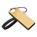 Transcend 32 GB JetFlash 520 Gold