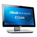 Asus All-in-One PC ET2300INTI-B088K (90PT00H1001400Q)