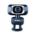 Web-камерыSven IC-980 HD