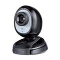 Web-камерыGenius FaceCam 1005 HD (32200181102)