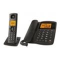 РадиотелефоныAlcatel Versatis E100 Combo