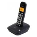 РадиотелефоныTeXet TX-D4450