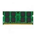 Оперативная памятьExceleram E30804S