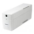 Источники бесперебойного питанияIppon Back Power Pro 600