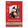 Canon PP-201 Photo Paper Plus Glossy II A4