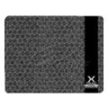 Коврики для мышкиXTracPads Zoom Size L Super Thin