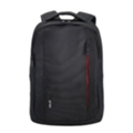 Asus MATTE BACKPACK (Black)