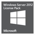 Microsoft Windows Server CAL 2012 English Device CAL 5 Clt (R18-03683)