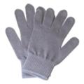 Аксессуары для планшетовCellular Line Перчатки для емкостных экранов, размер L/XL Grey (TOUCHGLOVESLXLG)