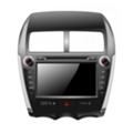 Автомагнитолы и DVDFly Audio E75068NAVI